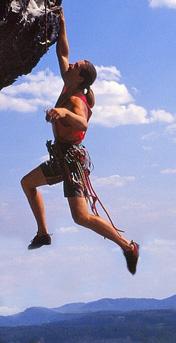 Image result for cliffhanger