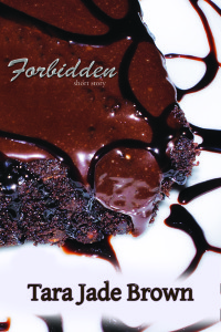 Forbidden_cover