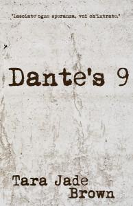 Dante's 9